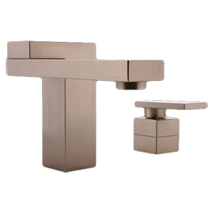 Graff - G-3150-LM31-SN - Structure Roman Tub Set