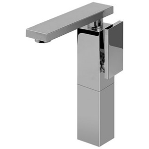 Graff G-3705-LM31-PC - Solar Vessel Bowl Lavatory Faucet, Polished Chrome